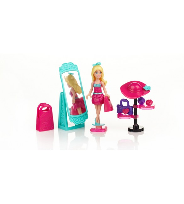 SHOP 'N STYLE BARBIE
