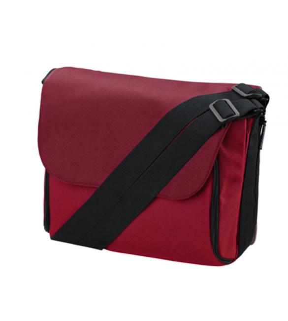Bébé Confort FlexiBag /Red
