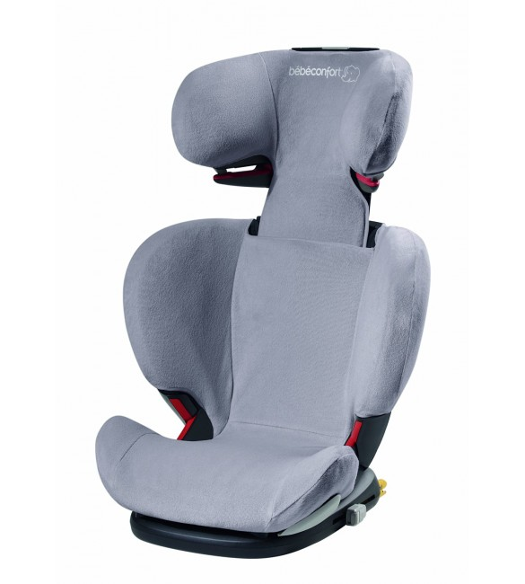 Bébé Confort RodiFix car seat cover