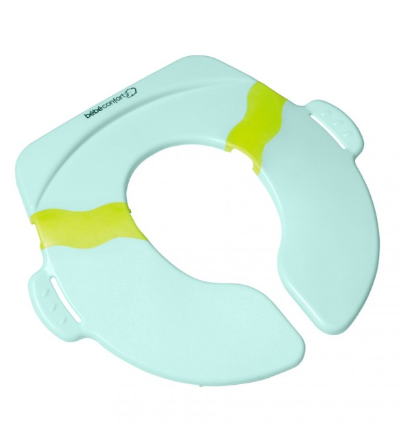 Bebe Confort Foldable toilet trainer seat