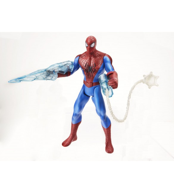 Hasbro The Amazing Spider-Man 2