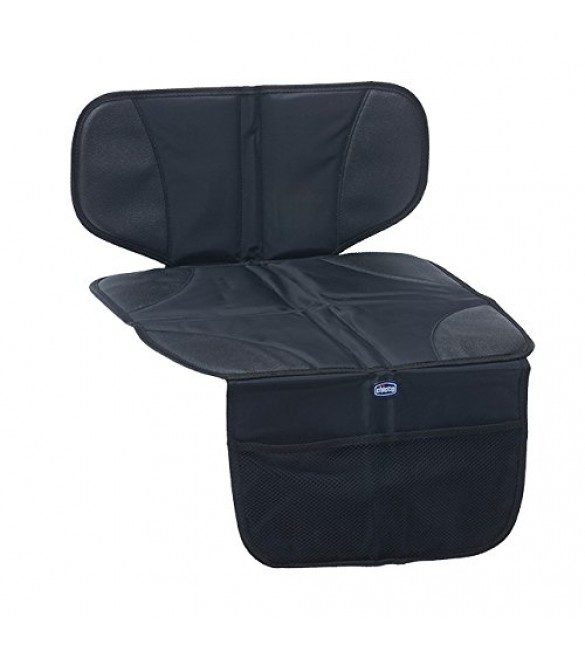 Chicco Deluxe Protection Pad for Car Seat