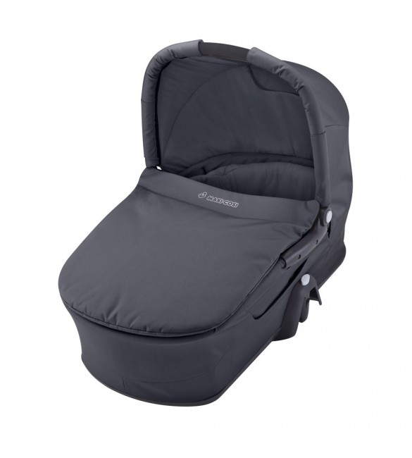 Maxi Cosi Mura Carrycot  (Up to 9kg)