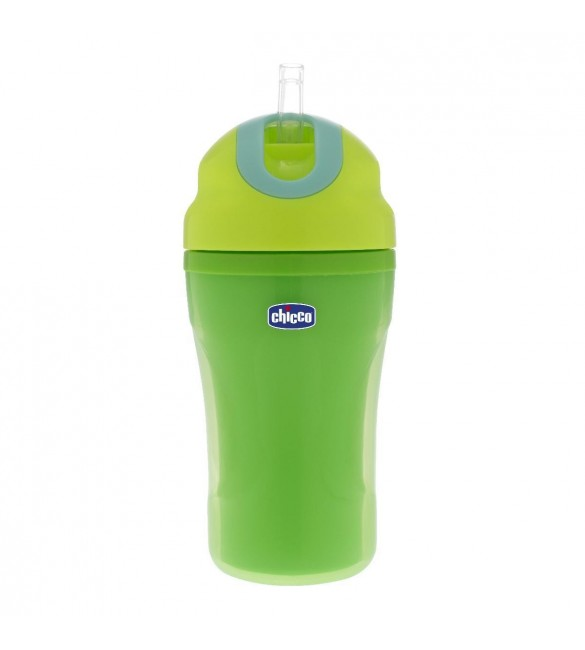 chicco Insulated Cup 18M+