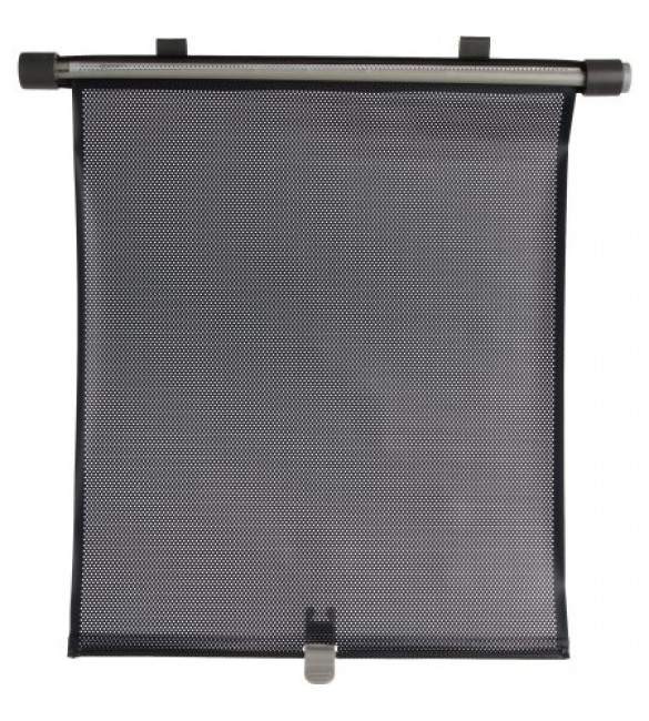 Safety 1st, Roller Shade