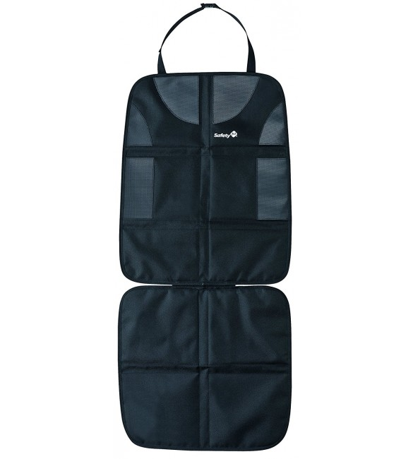 Safety 1st Back Seat Protector