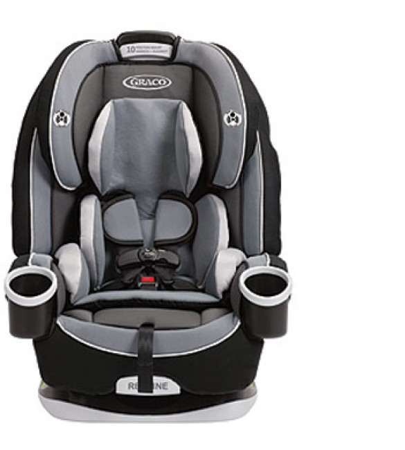 GRACO 4EVER Carseat -Cameron