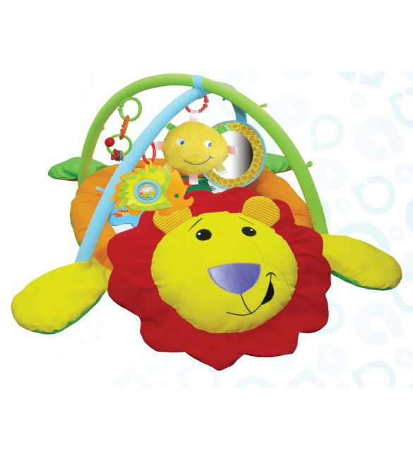 aBaby - Lion Playgym