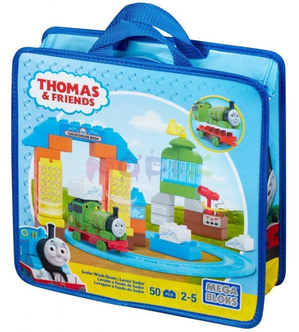 Thomas And Friends Theme
