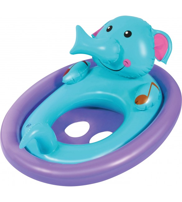 Lil' Animal Pool Float (Elephant)