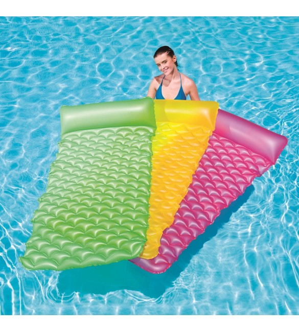 Floatn Roll Air Mat