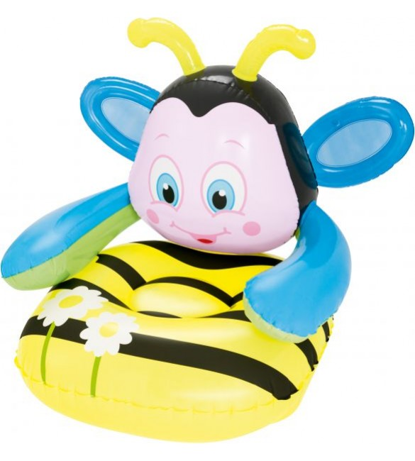 Bumble Bee Chair