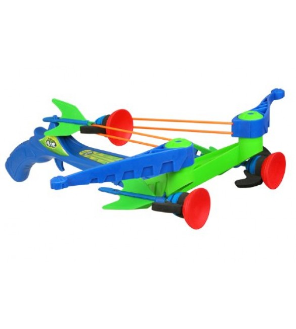 ZING AIR CROSSBOW