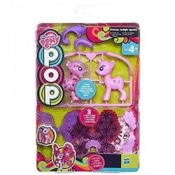 My Little Pony Winged Pack 15