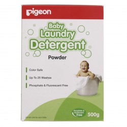 Pigeon Laundry Detergent Powder 500g