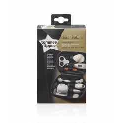 Tommee Tippee  Health Care Kit All