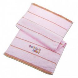Farlin Bath Cloth