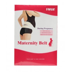 Farlin Maternity Belt