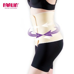 Farlin Girdle