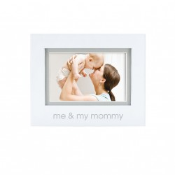 PearHead Frame Me&My Mommy