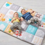 Taf Toys Activity Mat I Love Big Mat 100x150