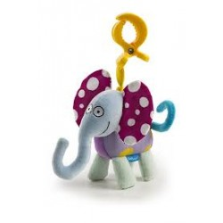 Taf Toys Activity Toy Busy Elephant