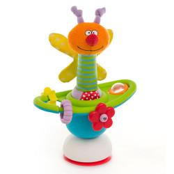Taf Toys Stroller Toys Mini Table Carousel