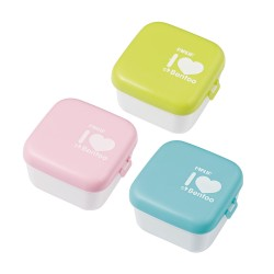 Farlin Bento Meal Box