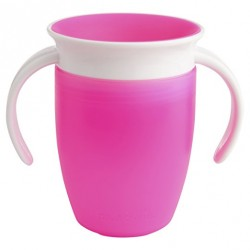 Munchkin Miracle 360 Cup- 7oz