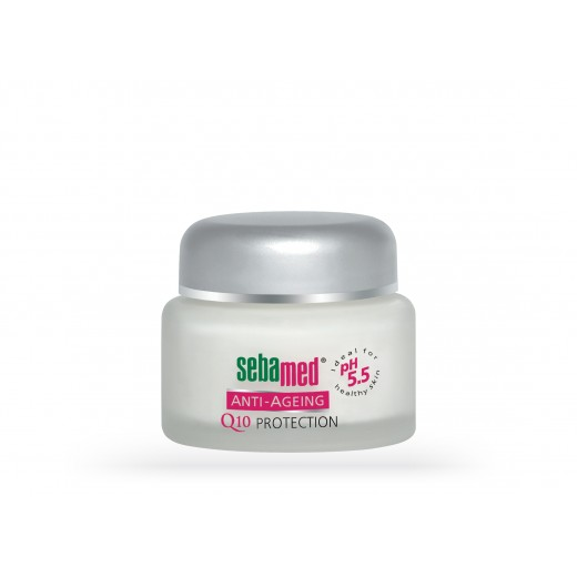 Sebamed Age Defense Q10 Cream