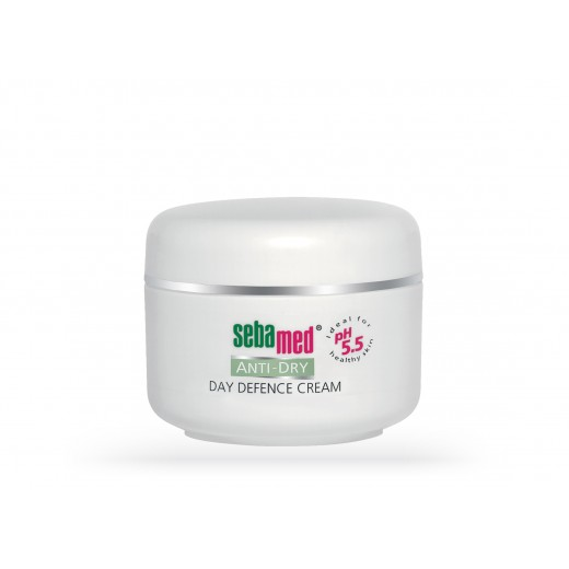 Sebamed Anti Dry Day Cream