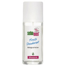 Sebamed Deodorant Blossom Spray-75ml