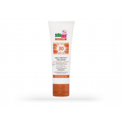 Sebamed Multi Protect Sun Cream- SPF 30