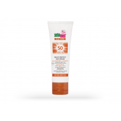 Sebamed Multi Protect Sun Cream- SPF 50