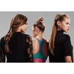 invisibobble hair tie - 3 Pieces of ORIGINAL Pinking of you