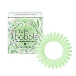 invisibobble hair tie - SG - 3 Pieces of Forbidden Fruit