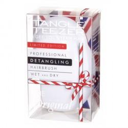 Tangle Teezer Original - Christmas