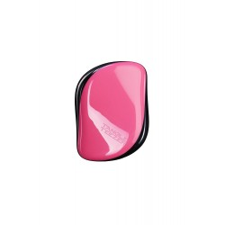 Tangle Teezer Compact Styler - Pink Sizzle