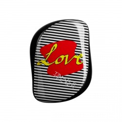 Tangle Teezer Compact Styler - Prince Love