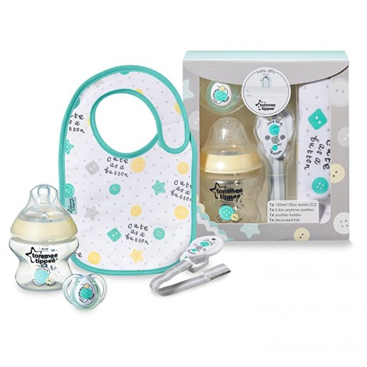 Tommee Tippee  Gift Sets - Boy