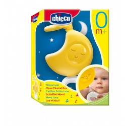 Chicco Lullaby Moon