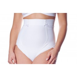 Chicco Adjustable Post Natal Girdle (Available In Different Sizes)