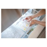 Medela Breast Milk Storage Bags - 25 Pieces