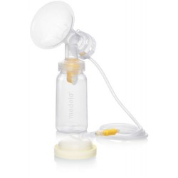 Medela Symphony® Single Breast Pump Kit