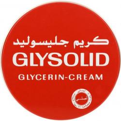 Glysolid Cream 175ml