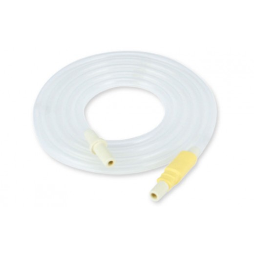 Medela Swing PVC tube