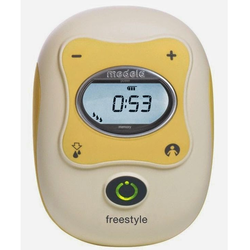 Medela Freestyle Motor Unit