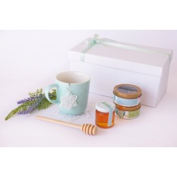 Tea Love Collection