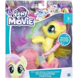 Hasbro My Little Pony - Twinkle Pony
