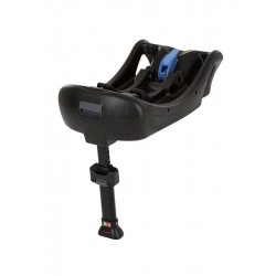 Joie Car Seat Base Click Fit - Black